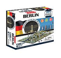 """Объемный пазл 4D """"Берлин, Германия"""" (40022), фото 1"""