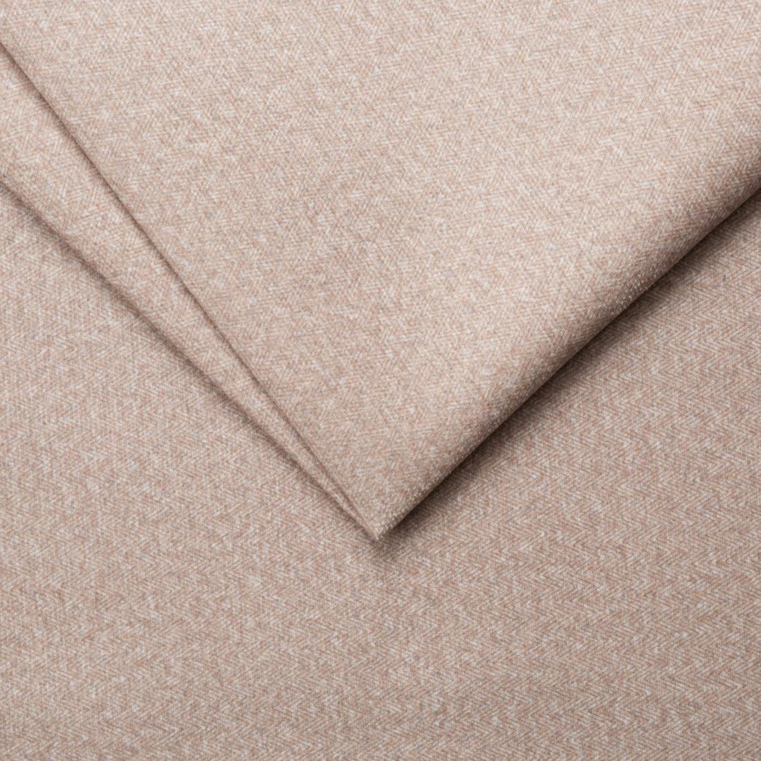 Меблева тканина Next 1 Natural, велюр
