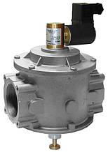 Электромагнитный клапан M16/RM N.A., DN32, 6 bar (MADAS)
