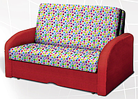 Детский диван Малютка Модерн
