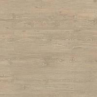 Wheat Pine Гідрокорк