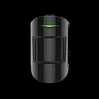 Датчик движения + разбития CombiProtect (black)