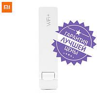 Wi-Fi репитер Xiaomi Mi WiFi Amplifier 2