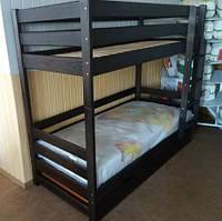 Кровать Сиеста 2 без ящиков