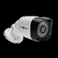 Гибридная наружная камера GreenVision GV-040-GHD-H-COS20-20 1080p, фото 1