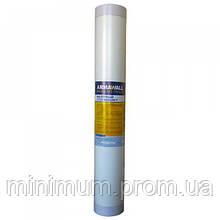 Малярный стеклохолст ArmaWall 50 г/м2 (50 м2)