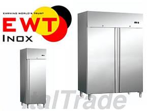 Шафи холодильні Ewt Inox (Китай)
