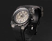 Мужские часы Invicta 27339 S1 Rally Ghost Automatic Skeleton, фото 1
