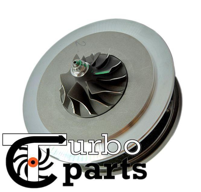 Картридж турбины BMW X5 (E53) 3.0D от 2000 г.в. - 700935-0001, 700935-0003, 700935-0004