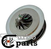 Картридж турбины BMW X5 (E53) 3.0D от 2000 г.в. - 700935-0001, 700935-0003, 700935-0004, фото 1