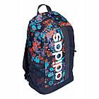 Женский рюкзак adidas Lin Core BP. Оригинал. (ар. DT5652), фото 4