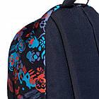 Женский рюкзак adidas Lin Core BP. Оригинал. (ар. DT5652), фото 3