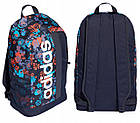 Женский рюкзак adidas Lin Core BP. Оригинал. (ар. DT5652), фото 5