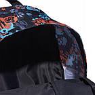 Женский рюкзак adidas Lin Core BP. Оригинал. (ар. DT5652), фото 6