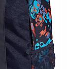 Женский рюкзак adidas Lin Core BP. Оригинал. (ар. DT5652), фото 7