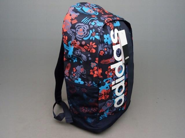 zhenskiy-sportivnyy-ryukzak-adidas-023s30x77c