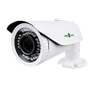 Наружная IP камера GreenVision GV-062-IP-G-COO40V-40, фото 1