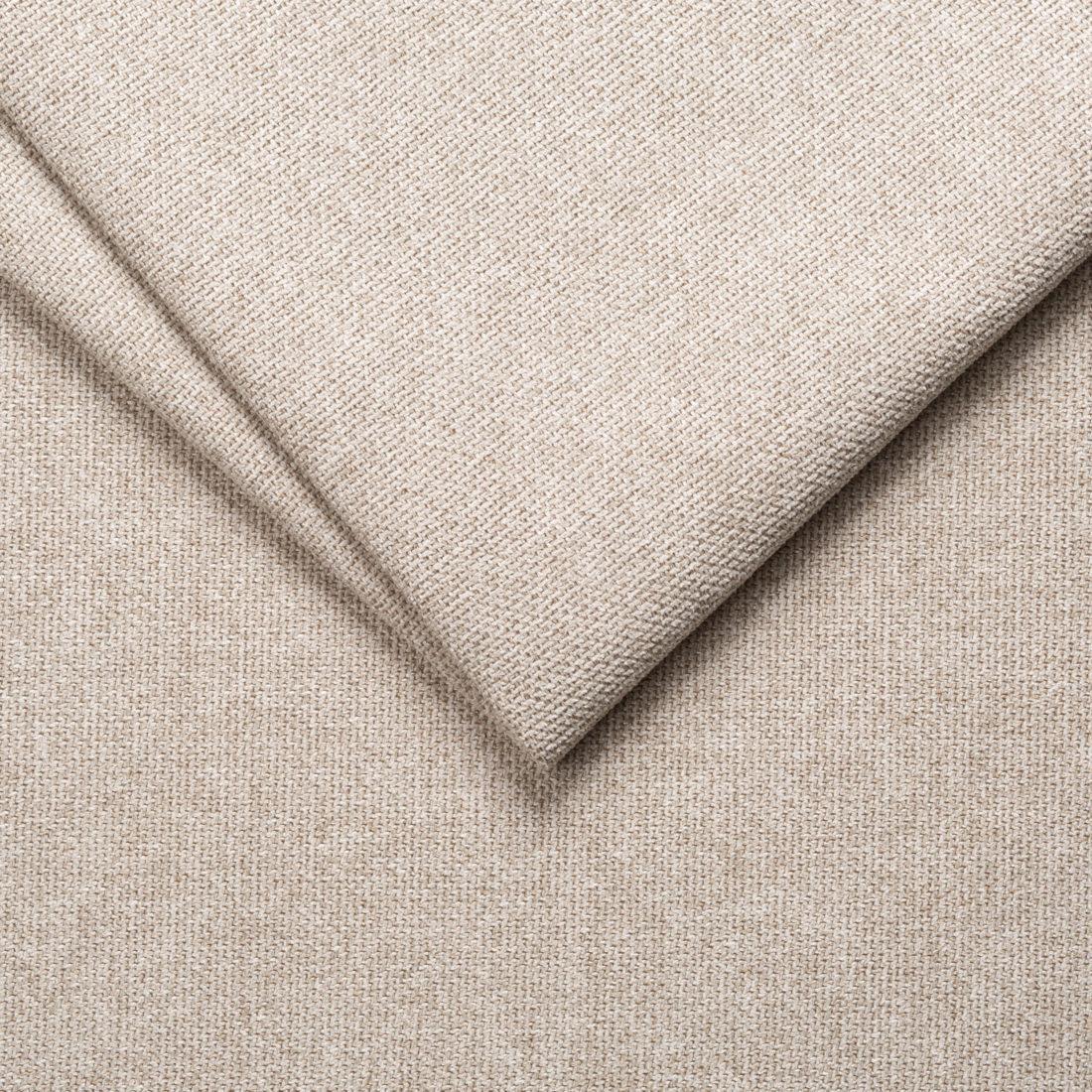 Мебельная ткань Austin 2 Beige, рогожка