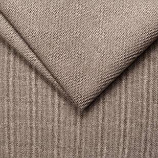 Мебельная ткань Austin 3 Antelope, рогожка
