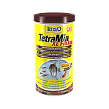 TetraMin XL Flakes крупные хлопья (развес 500 г), фото 2