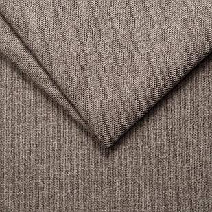 Мебельная ткань Austin 4 Stone, рогожка