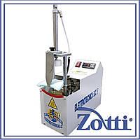 Автоматический загрузчик подноска с подогревом mod. 127. Elettrotecnicabc (Италия).