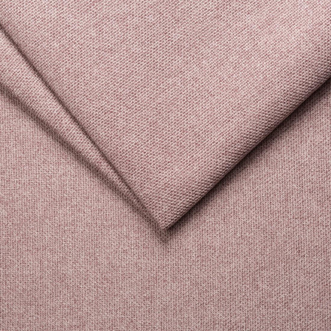 Меблева тканина Austin 6 Flamingo, рогожка