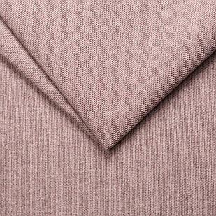 Мебельная ткань Austin 6 Flamingo, рогожка