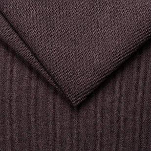 Мебельная ткань Austin 7 Aubergine, рогожка