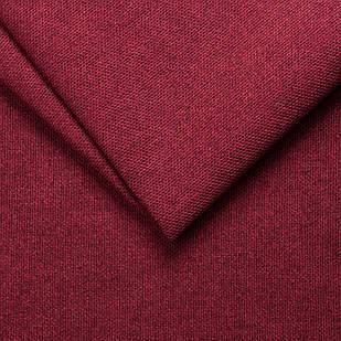 Мебельная ткань Austin 8 Ruby Red, рогожка