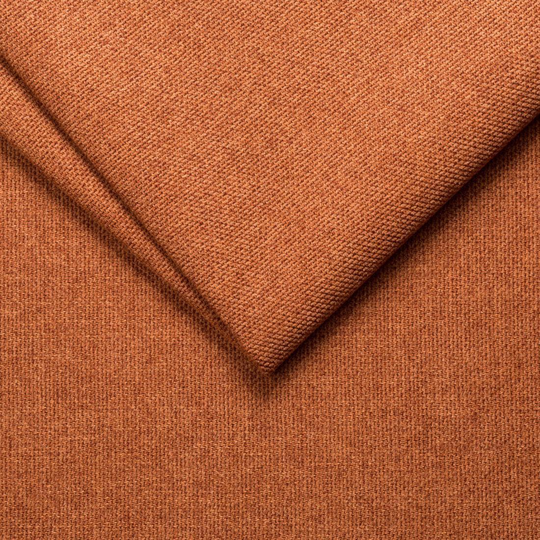 Меблева тканина Austin 9 Rust, рогожка