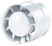 Осевой канальный вентилятор ВЕНТС 125 ВКОк турбо