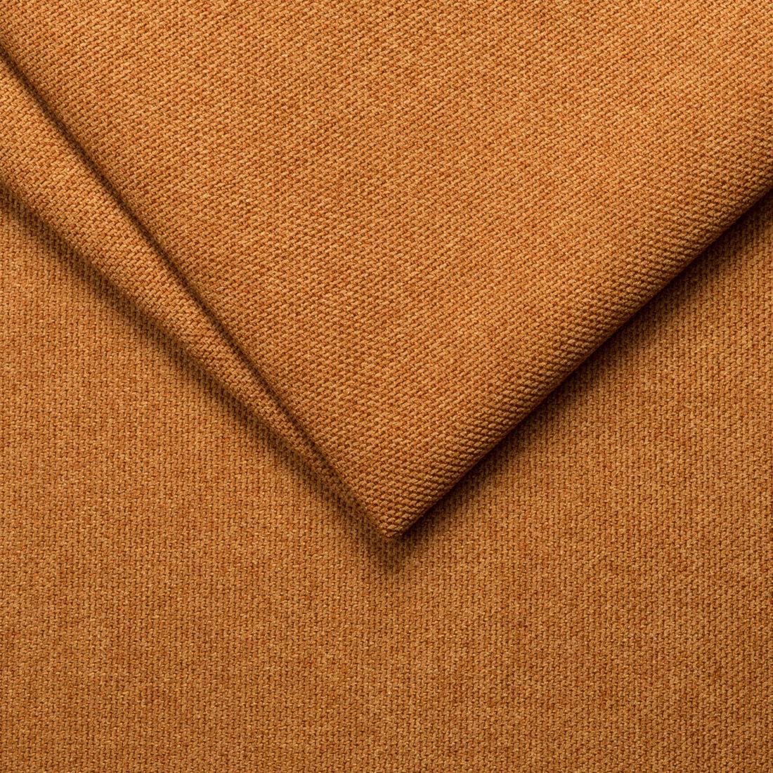 Мебельная ткань Austin 10 Golden Yellow, рогожка