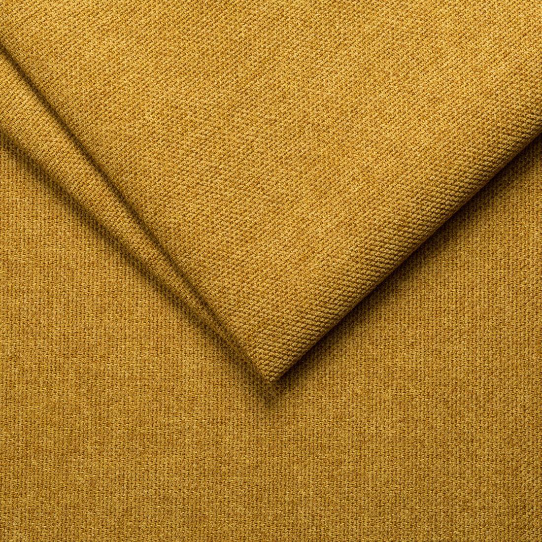 Мебельная ткань Austin 11 Curcuma, рогожка