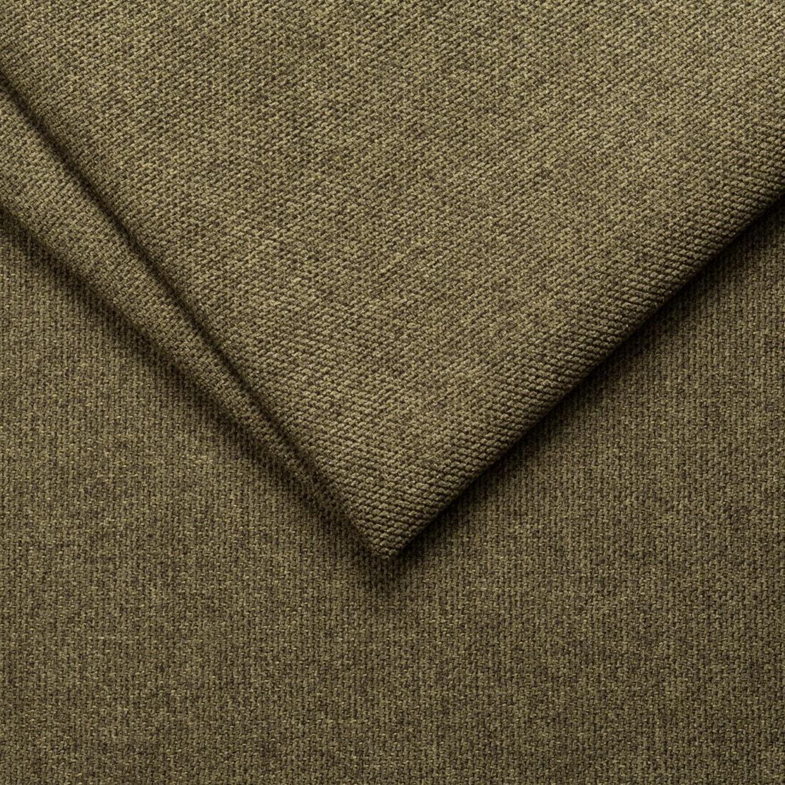 Мебельная ткань Austin 12 Olive, рогожка