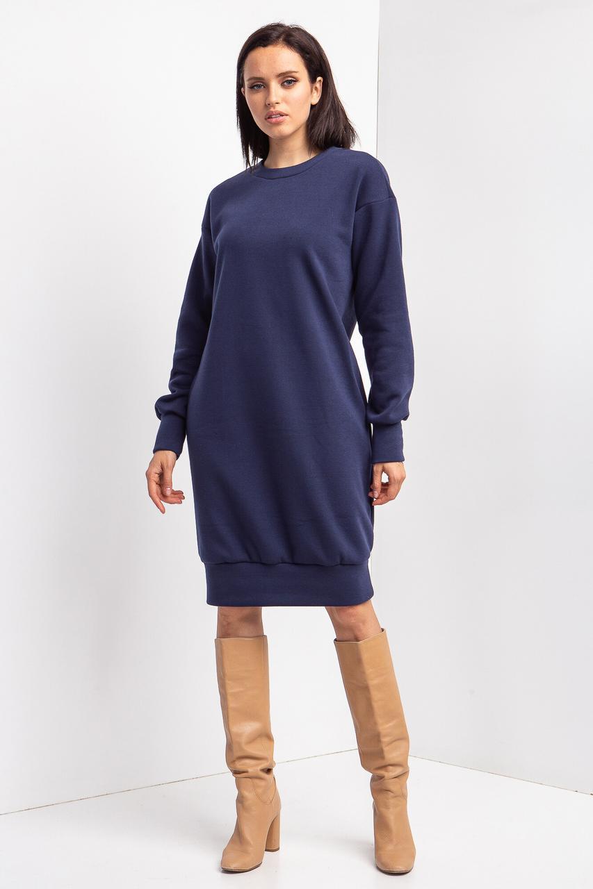 Платье DEKO