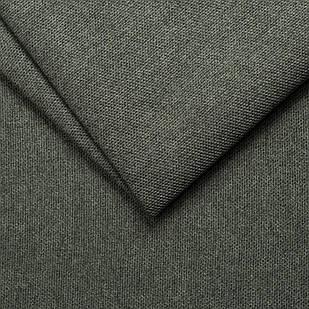 Мебельная ткань Austin 13 Winter Moss, рогожка
