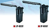 SunSun JP-032F фильтр внутренний для аквариума до 50 л, фото 2
