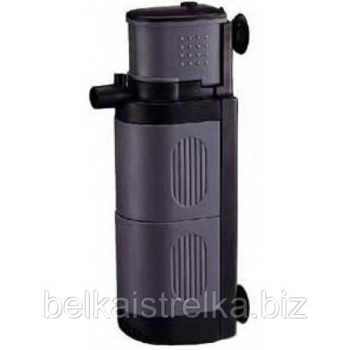 Atman AT-F201, ViaAqua VA-170F фильтр внутренний для аквариума 100-150 л