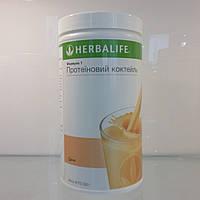 Herbalife протеиновый коктейль Формула 1 Гербалайф,