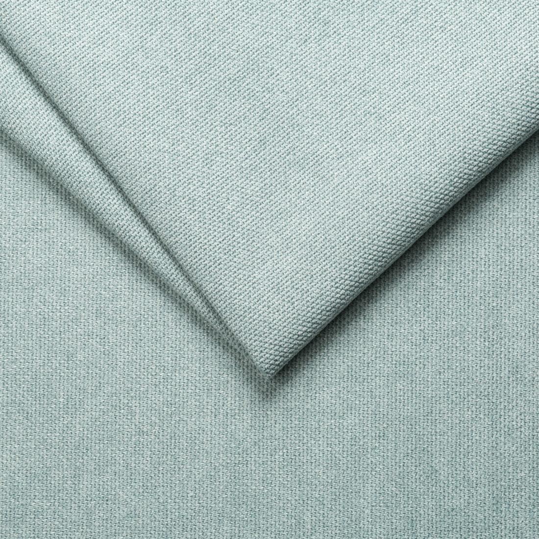 Меблева тканина Austin 16 Aqua, рогожка