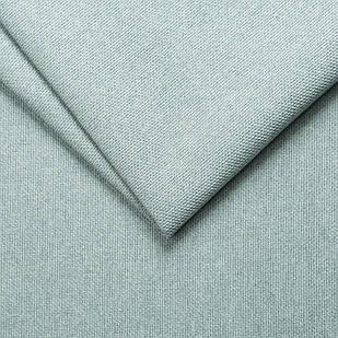 Мебельная ткань Austin 16 Aqua, рогожка