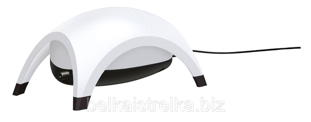 Tetratec APS 150 компрессор для аквариума объемом 80-150 л (белый)