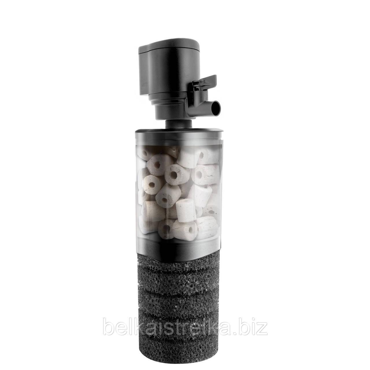 Внутренний фильтр Aquael TURBO Filter 500 NEW