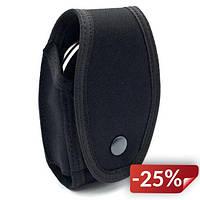 Чехол-кобура для наручников универсальный (df00383)