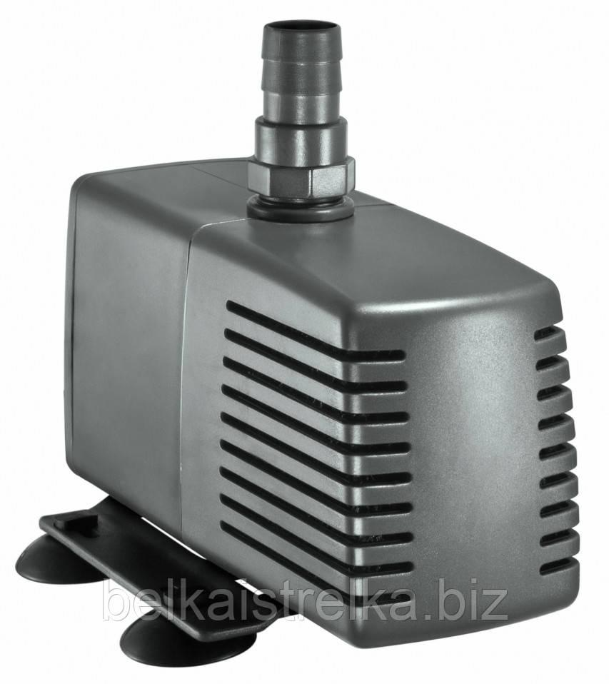 Насос, помпа Atman PH-2100, ViaAqua-2300, 2200 л/ч.