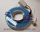 Встраиваемый  светильник 7760 WH MR16 с LED подсветкой 4100К, фото 7