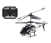 Радиоуправляемый вертолет игрушка на радио управлении (Арт. 0427), фото 1