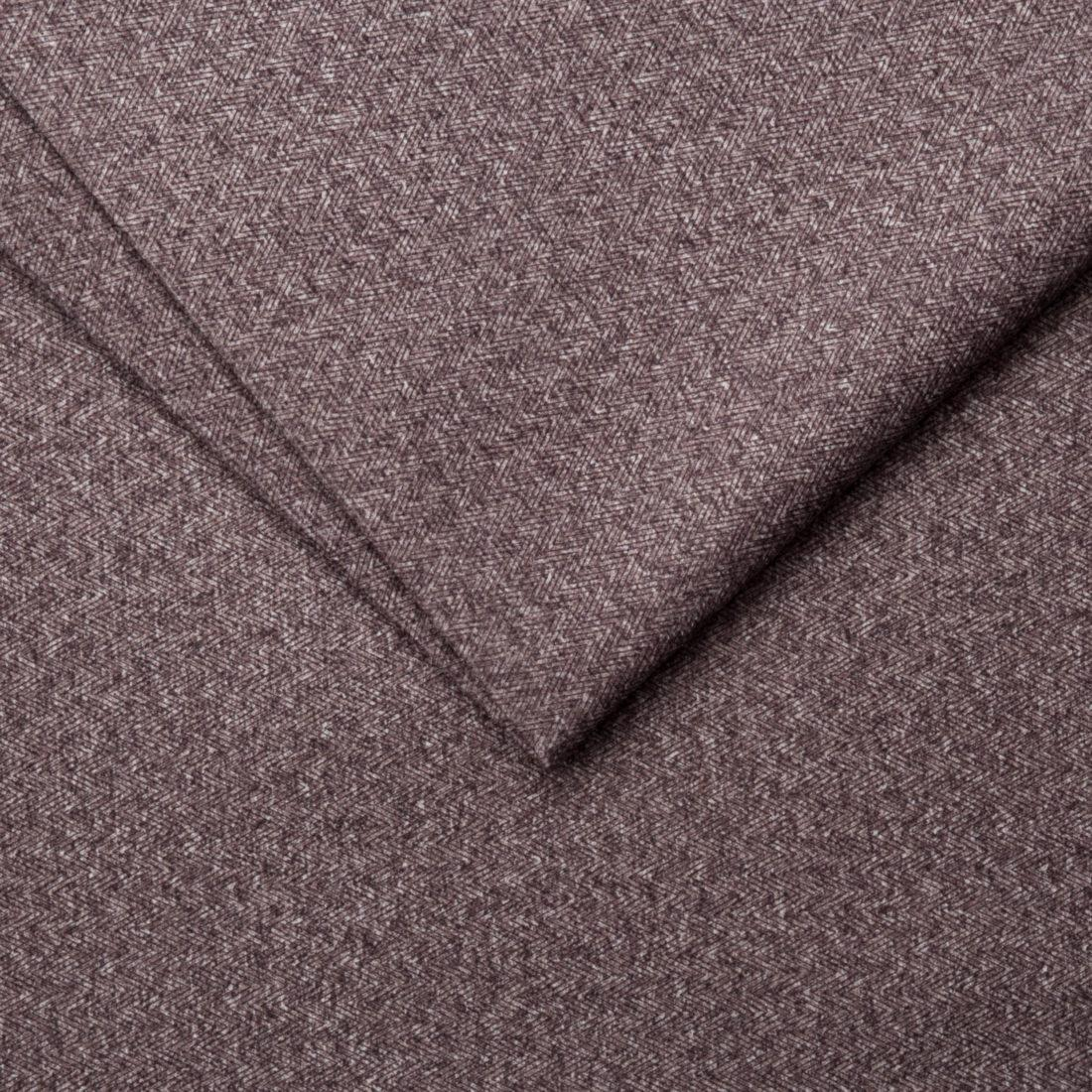 Мебельная ткань Next 4 Mink, велюр