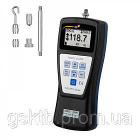 PCE-PFG 500 динамометр до 51 кг